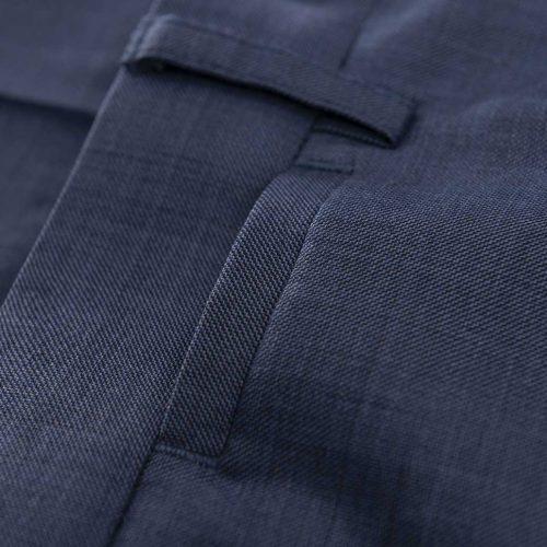 12-Baf-Textile-mini