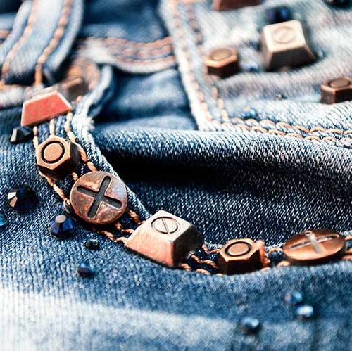 3-Baf-Textile-mini