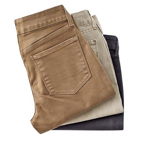4-Baf-Textile-mini