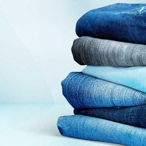 5-Baf-Textile-mini