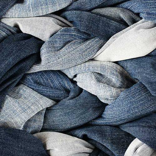 6-Baf-Textile-mini