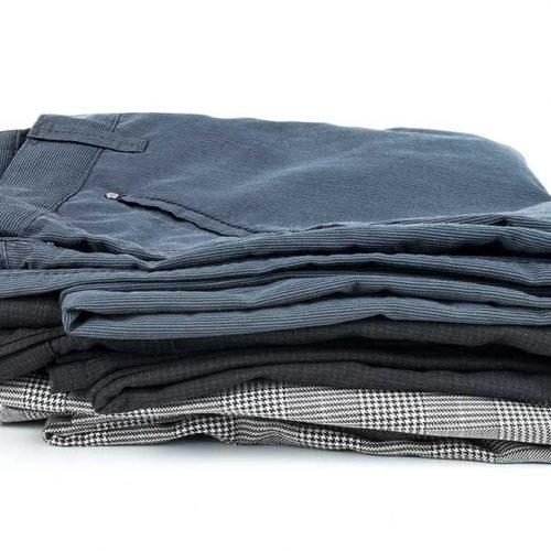 8-Baf-Textile-mini