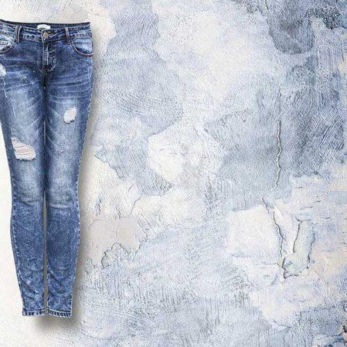 9-Baf-Textile-mini